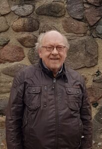Johann Rott (Beisitzer)
