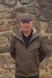 Ralf Poppe (Kassenwart)